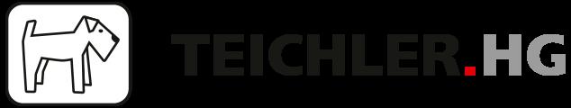 DESIGN LÖSUNGEN FÜR DIGITAL UND PRINT